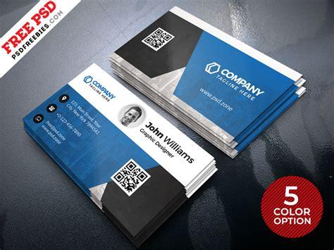 Https Psdfreebies Psd Creative Studio Business Card Psd Template by Creative Business Card Design Psd Set By Psd Freebies