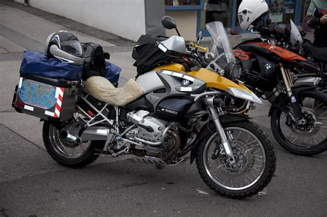 Motorrad World Tour by Edelweiss World Tour Motorrad Fotos Motorrad Bilder