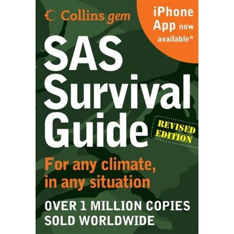 help my is a survival guide for of books 10 survival tips you should put in your wallet for any