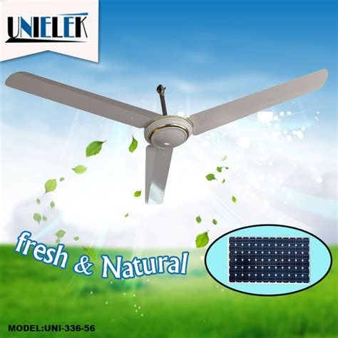 non electric ceiling fans non electric ceiling fan lighting and ceiling fans