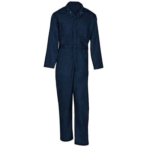 Wearpack 100 Cotton 100 Coverall Cotton Orange universal overall 100 cotton button front coverall all seasons uniforms