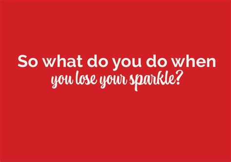 here are some things you can do to improve the state of your skin add some sparkle this christmas 5 easy things you can do