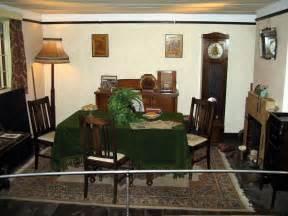Furniture For Sitting Room - 1940 s living room charles d p miller flickr