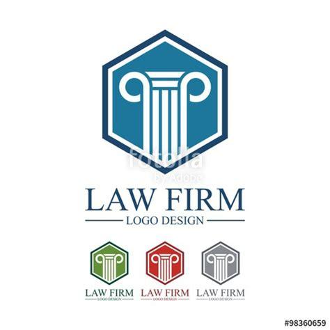 lawyer logo vector free mattress firm logo vector r
