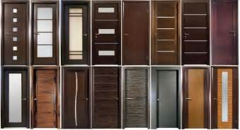 Contemporary Front Door Furniture Door Modern Designs Simple Home Decoration