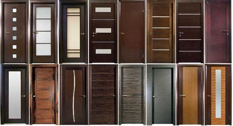 Designer Doors by Beautiful Wooden Designer Doors Door Wood