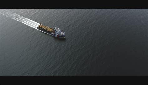 boat wake houdini aaocean suite amaan akram