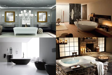 bagni piu belli i bagni di lusso pi 249 belli ed esclusivi quali sono e come