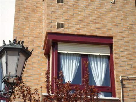 persiana cajon exterior persianas de caj 243 n exterior persianas cant 225 brico
