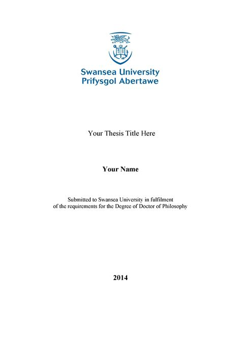 Ba Thesis How Many Pages by Academic Essay Writer Dott Ssa Gambarino Sle