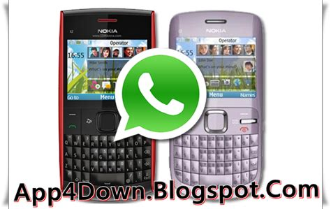 telecharger theme nokia e71 gratuit telecharger skype nokia e71 mobile9