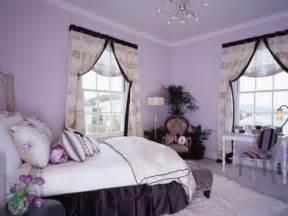 Girls bedroom design ideas interior design architecture and