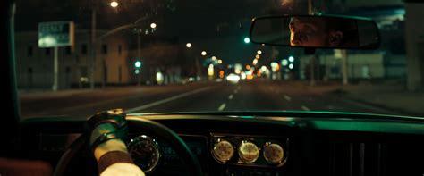 drive photo drive la puret 233 de l amour les chroniques cin 233 de