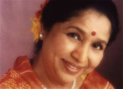 biography of famous person in hindi asha bhosle pictures images photos wallpapers biography