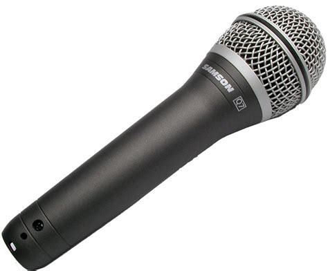 Mic Shure Ur12d White Edition Wireless Microphone image gallery handheld microphone