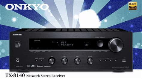 onkyo stereophile hires gif by onkyo usa find share