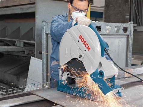 Mesin Cut Bosch Gco2000 bosch gco2000 110v metal cut saw grinder 2000w