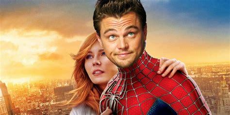 film titanic rok produkcji is titanic really the james cameron spider man movie