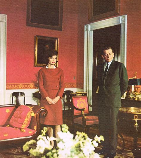 jackie kennedy white house born late jackie o