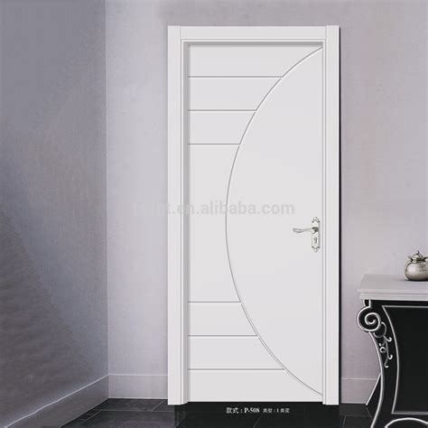 best price interior doors doors price oppein wood veneer swing wooden classic