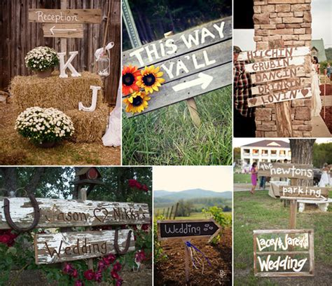 planning a rustic wedding on budget 2 best 25 cheap country wedding ideas on outdoor wedding flowers country wedding