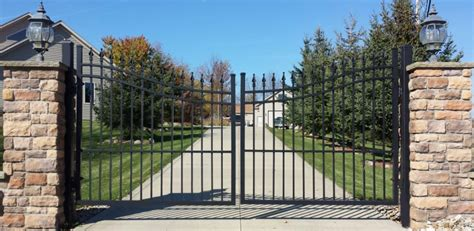 home depot gates ny landscaping design services rockland