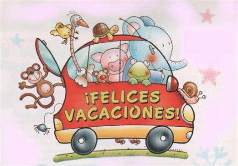 imagenes de navidad y vacaciones im 225 genes de felices vacaciones de invierno con dibujos