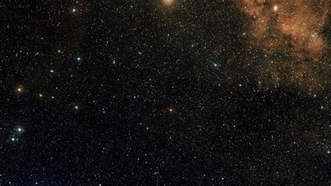 apple nebula wallpaper stars field and nebula mac wallpaper download free mac