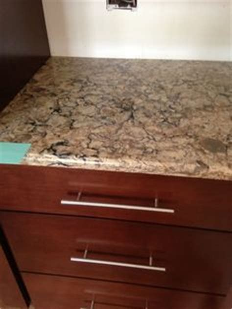 How To Clean Sticky Countertops cambria bradshaw countertop white cabinets kitchen decor beautiful cottages
