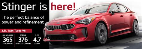 kia dealers oregon kia dealer portland or car release and reviews 2018 2019
