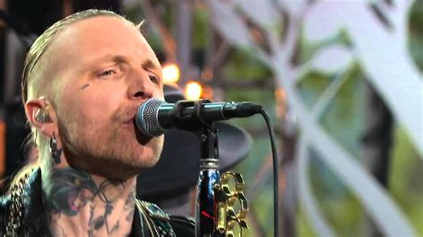 backyard babies abandon backyard babies abandon backyard babies bloody tears and minus celsius youtube