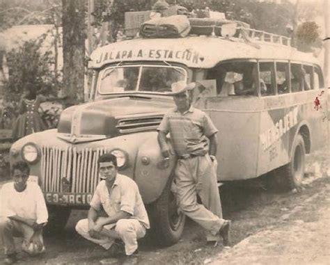 fotos antiguas xela fotos antiguas de guatemala pai