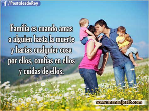 imagenes lindas para la familia imagenes con frases de familia mensajes para amor