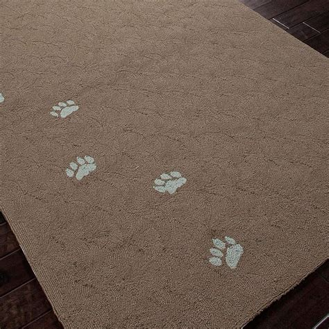paw rug 17 images about paws on names mans best friend and paws
