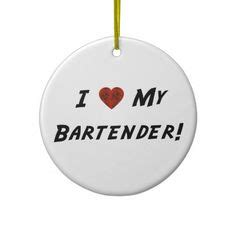 1000 images about chef and bartender ornaments on