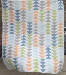 8 stunning flying geese quilt patterns join the flock