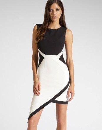 My Asymetris White fashion laughs