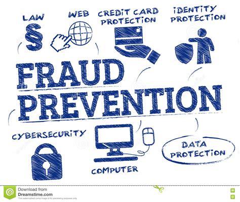 doodle free credit check fraud prevention concept doodle stock illustration image