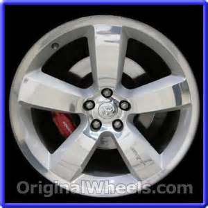 2007 Dodge Charger Bolt Pattern 2010 Dodge Charger Rims 2010 Dodge Charger Wheels At