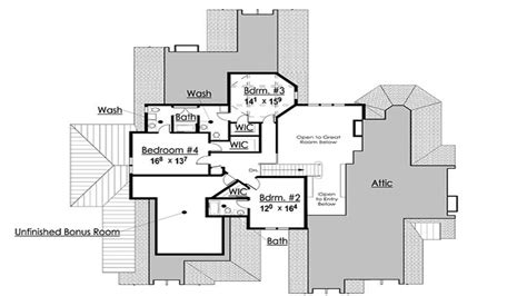 mountain floor plans luxury lake homes on mountain luxury mountain home floor