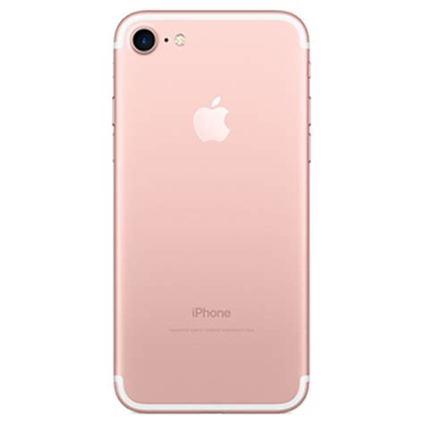 Apple Iphone7 32gb Gold apple iphone 7 32gb gold kickmobiles 174