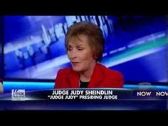 megyn kelly judge judy interview judge judy sheindlin on judge judy on pinterest youtube kelly files and watches