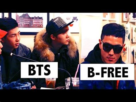 free download mp3 bts expectation download eng sub b free disrespecting bts rap monster