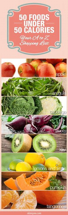 best way to find friends with benefits healthiest foods for on benefits of