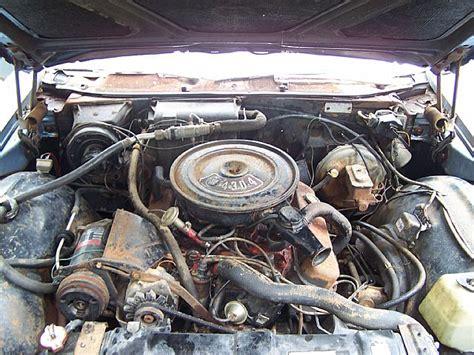 buick parts lafayette 1969 buick wildcat for sale lafayette