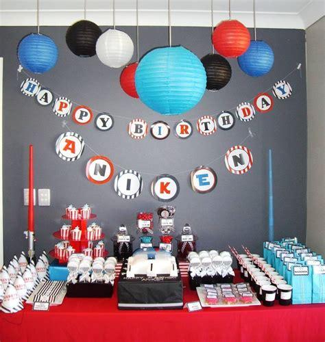 10 Yr Boy Birthday Ideas by 10 Most Recommended 5 Yr Boy Birthday Ideas