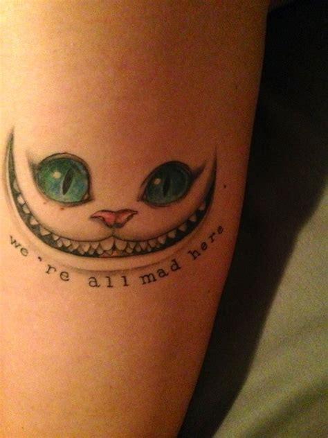 buzzfeed tattoos 35 wonderful tattoos for disney fan atic s