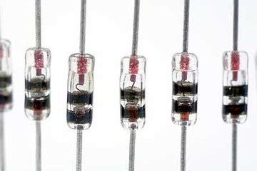 germanium diode jaycar image gallery 1n914 diode