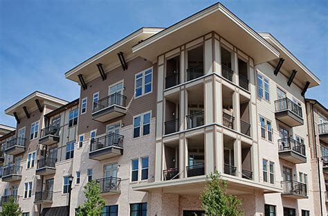 1 bedroom apartments cary nc one bedroom apartments cary nc one bedroom apartments cary