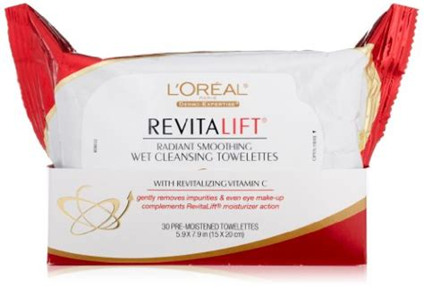 L Oreal Detox Clay Mask Review Makeupalley by Buy L Oreal Products In The Uae Free Shipping To